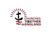 Churches Together In England Newsletter - November 2018
