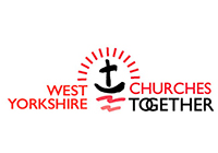 West Yorkshire Churches Together Newsletter - June 2018